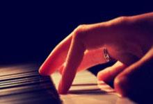 无私的爱如何报答_女生QQ个性网名